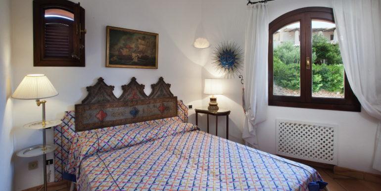 Villa Angel Porto Cervo