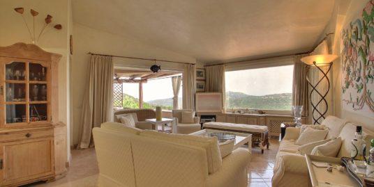 Esclusivo Appartamento – Cala di Volpe, Pevero, Sardegna
