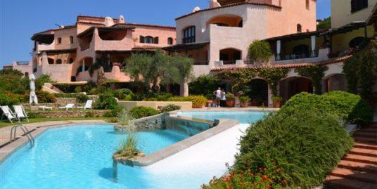 Appartamento – Porto Cervo, Sardegna