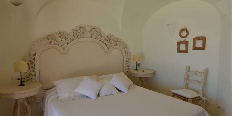villa angel pantogia porto cervo vendita concetta relli