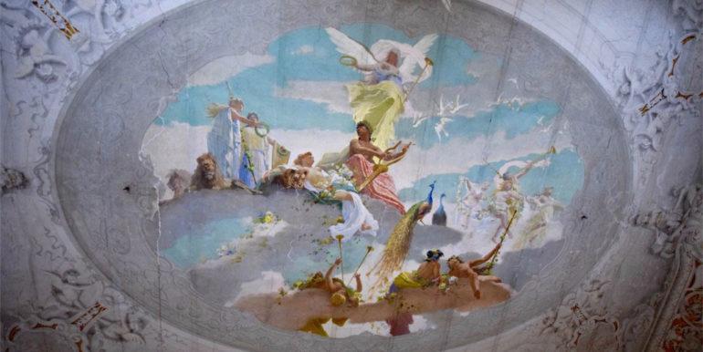 piazza-vittorio-roma-21vendita concetta relli