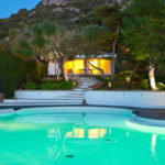 Villa Bianca vedita Porto Rotondo 00