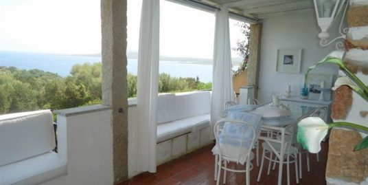 Villa Porto Rotondo – Sardegna