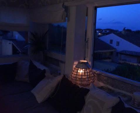 porto-rotondo-residence-concetta-relli-vendita-affitto-09