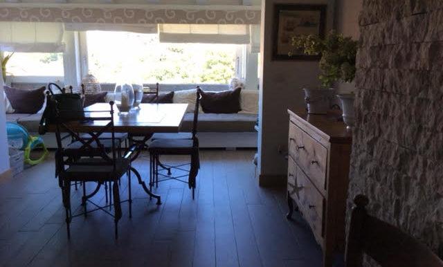 porto-rotondo-residence-concetta-relli-vendita-affitto-10