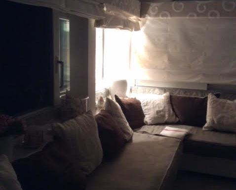porto-rotondo-residence-concetta-relli-vendita-affitto-12