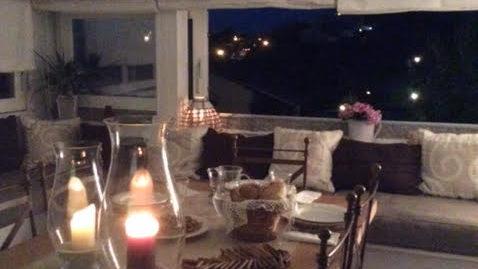 Appartamento Prestigioso residence – Porto Rotondo