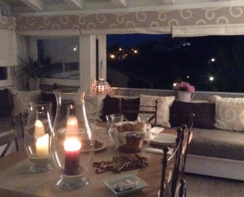 porto-rotondo-residence-concetta-relli-vendita-affitto-13