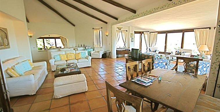 villa-cala-di-volpe-sardegna-vendita-affitto-concetta-relli-11