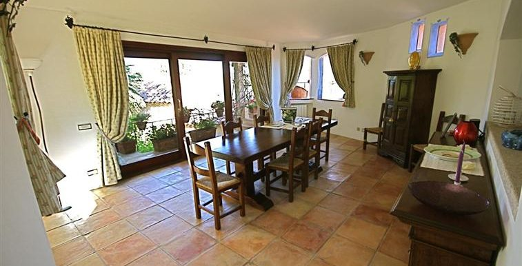 villa-cala-di-volpe-sardegna-vendita-affitto-concetta-relli-19