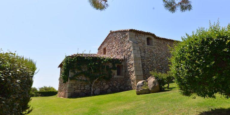villa-petra-sardegna-vendita-affitto-concetta-relli-05