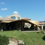 villa-petra-sardegna-vendita-affitto-concetta-relli