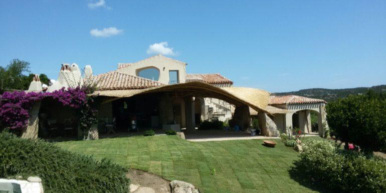 villa-petra-sardegna-vendita-affitto-concetta-relli-06