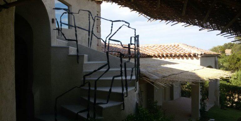 villa-petra-sardegna-vendita-affitto-concetta-relli-10