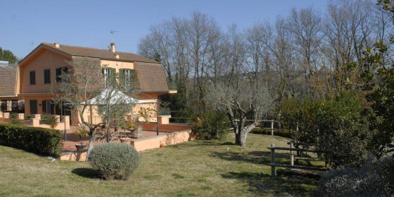 villa-castel-de-ceveri-roma-vendita-concetta-relli-01