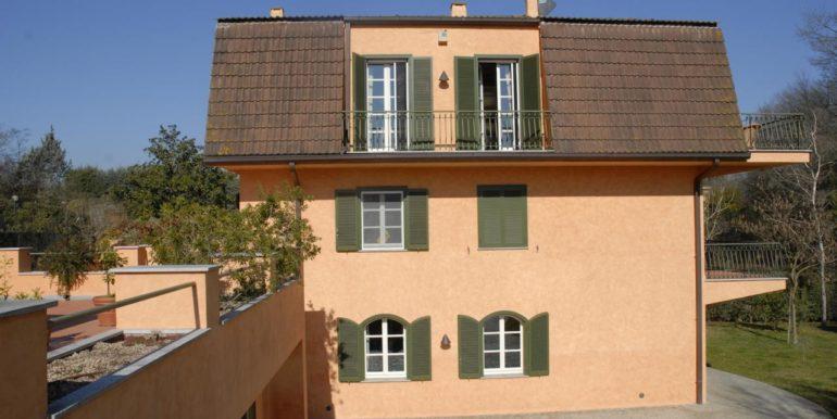 villa-castel-de-ceveri-roma-vendita-concetta-relli-03