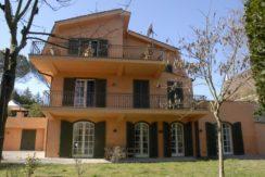 villa-castel-de-ceveri-roma-vendita-concetta-relli