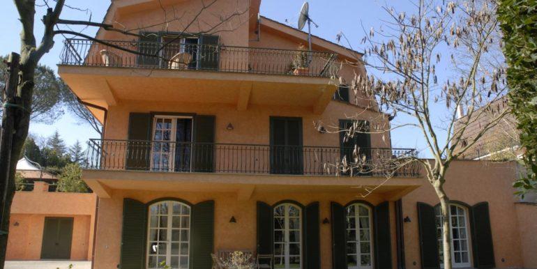 villa-castel-de-ceveri-roma-vendita-concetta-relli-04