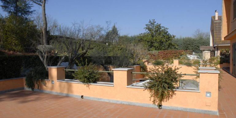 villa-castel-de-ceveri-roma-vendita-concetta-relli-05