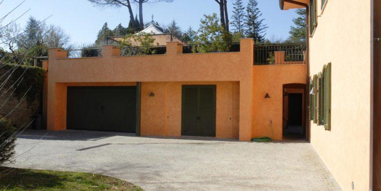 villa-castel-de-ceveri-roma-vendita-concetta-relli-06