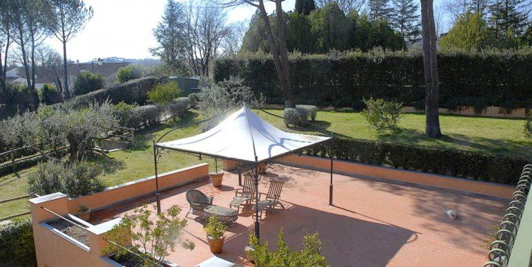villa-castel-de-ceveri-roma-vendita-concetta-relli-07