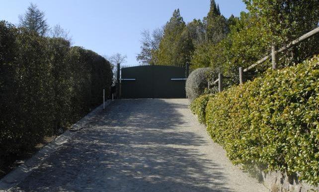 villa-castel-de-ceveri-roma-vendita-concetta-relli-08
