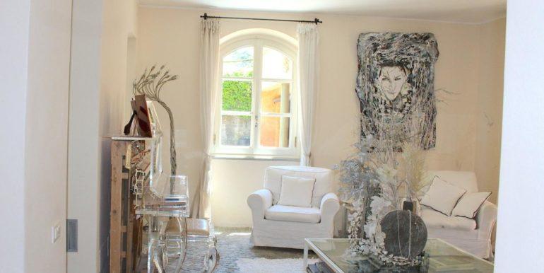 villa-castel-de-ceveri-roma-vendita-concetta-relli-09