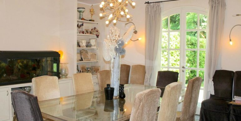 villa-castel-de-ceveri-roma-vendita-concetta-relli-10