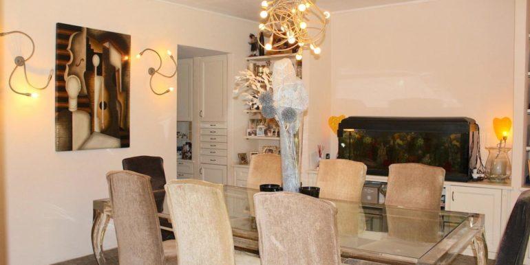 villa-castel-de-ceveri-roma-vendita-concetta-relli-11