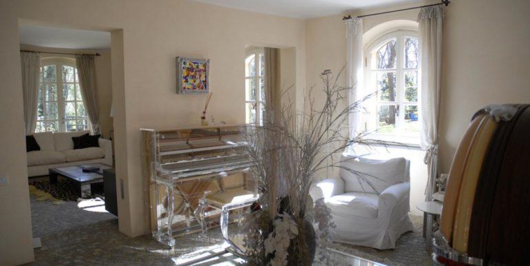 villa-castel-de-ceveri-roma-vendita-concetta-relli-12