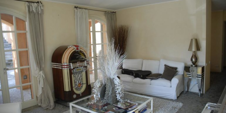 villa-castel-de-ceveri-roma-vendita-concetta-relli-13