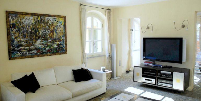 villa-castel-de-ceveri-roma-vendita-concetta-relli-15