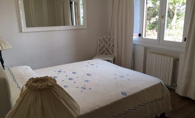 appartamento punta Lada porto rotondo vendesi concetta relli luxury real estate 01
