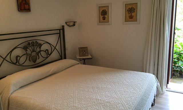appartamento punta Lada porto rotondo vendesi concetta relli luxury real estate 03