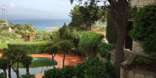 Elegantissimo Appartamento – Punta Lada, Porto Rotondo, Sardegna