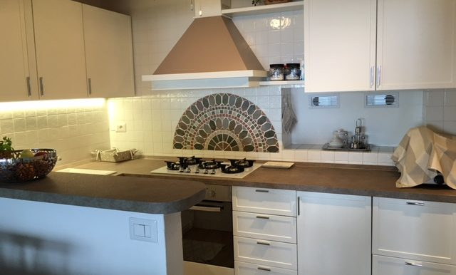 appartamento punta Lada porto rotondo vendesi concetta relli luxury real estate 07