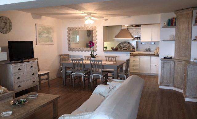 appartamento punta Lada porto rotondo vendesi concetta relli luxury real estate 10