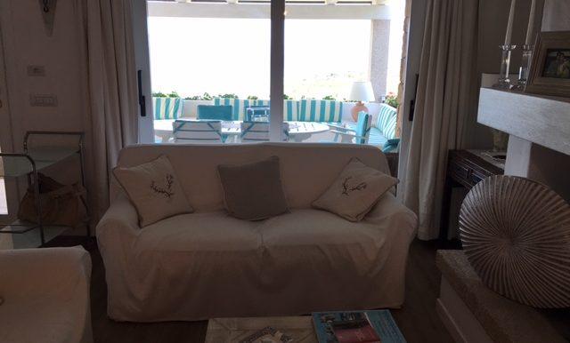 appartamento punta Lada porto rotondo vendesi concetta relli luxury real estate 11