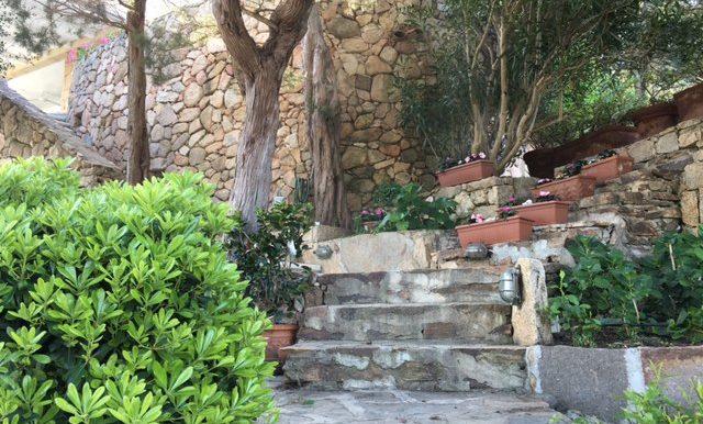 appartamento punta Lada porto rotondo vendesi concetta relli luxury real estate 16