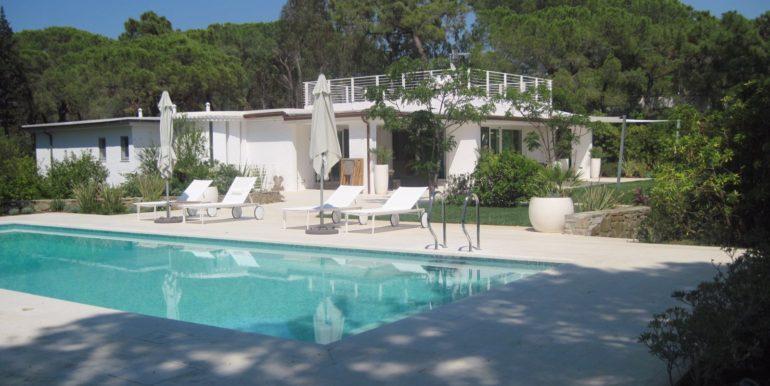 villa pineta roccamare toscana vendita concetta relli luxury real estate 03