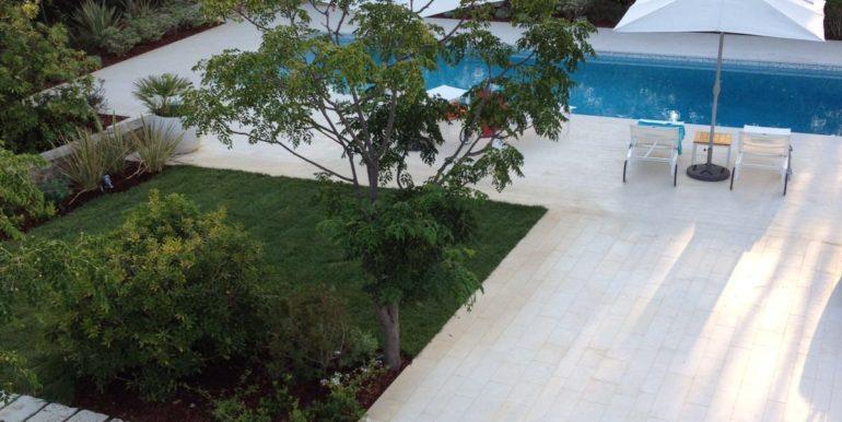 villa pineta roccamare toscana vendita concetta relli luxury real estate 04