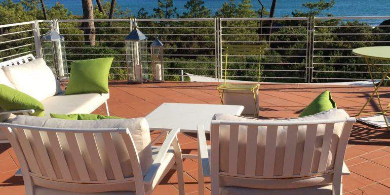 villa pineta roccamare toscana vendita concetta relli luxury real estate 05