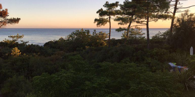 villa pineta roccamare toscana vendita concetta relli luxury real estate 07