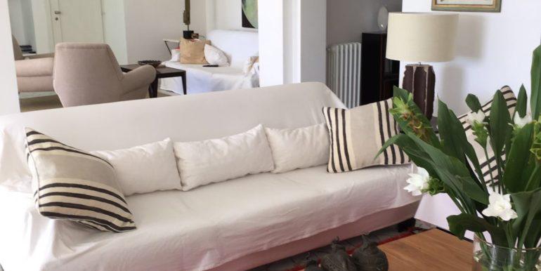 villa pineta roccamare toscana vendita concetta relli luxury real estate 08