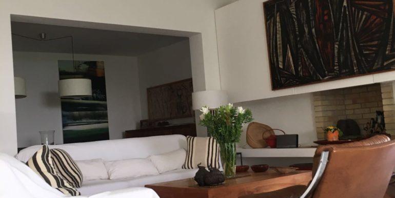 villa pineta roccamare toscana vendita concetta relli luxury real estate 09