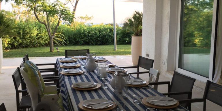 villa pineta roccamare toscana vendita concetta relli luxury real estate 10