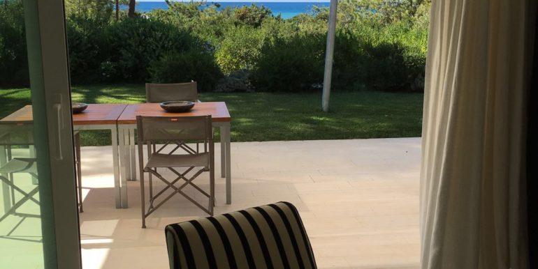 villa pineta roccamare toscana vendita concetta relli luxury real estate 11