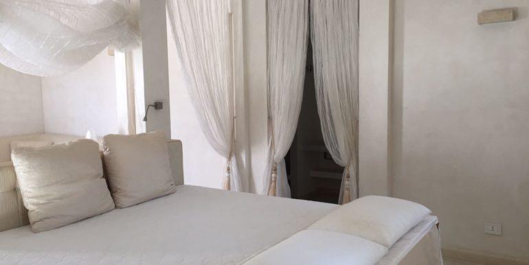 vendita affitto masseria puglia brindisi savelletri concetta relli luxury real estate