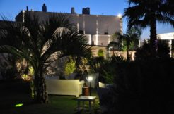 masseria ostuni puglia Concetta relli luxury real estate