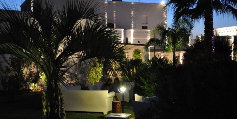 masseria ostuni puglia Concetta relli luxury real estate 01